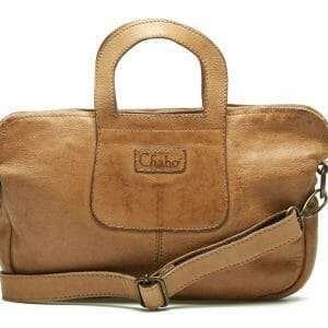Chabo-Bags-leren-Image-Loes-Sand-1.jpg