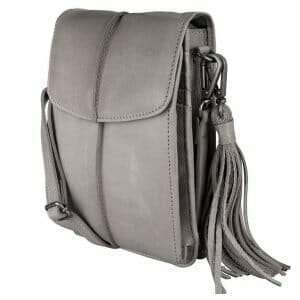 Chabo-Bags-Leren-Mover-Elephant-Grey-3.jpg