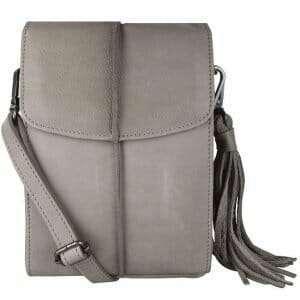 Chabo-Bags-Leren-Mover-Elephant-Grey-4.jpg