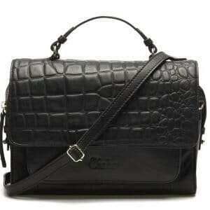 Chabo-Bags-leren-Amy-Croco-Black-2.jpg
