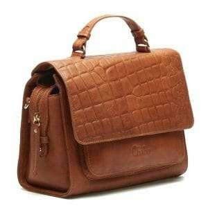 Chabo-Bags-leren-Amy-Croco-Camel-2.jpg
