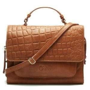Chabo-Bags-leren-Amy-Croco-Camel-3.jpg