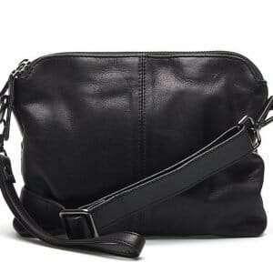 Chabo-Bags-leren-Bardot-Black-3.jpg