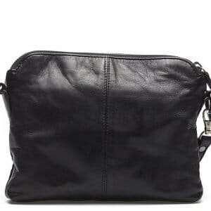 Chabo-Bags-leren-Bardot-Black.jpg