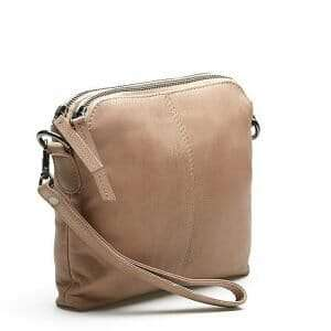 Chabo-Bags-leren-Bardot-Sand-2.jpg