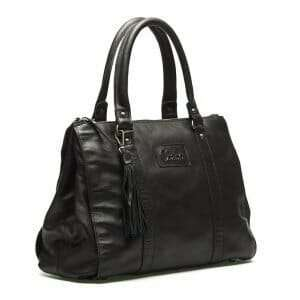 Chabo-Bags-leren-Kits-Monroe-Black-3.jpg