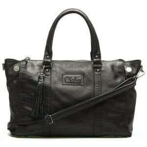 Chabo-Bags-leren-Kits-Monroe-Black-4.jpg