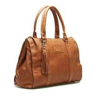 Chabo-Bags-leren-Kits-Monroe-Camel-3.jpg