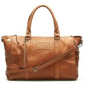 Chabo-Bags-leren-Kits-Monroe-Camel-4.jpg