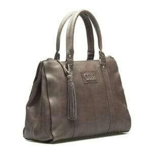 Chabo-Bags-leren-Kits-Monroe-Elephant-Grey-3.jpg