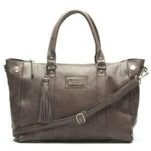 Chabo-Bags-leren-Kits-Monroe-Elephant-Grey-4.jpg