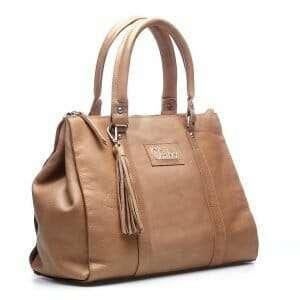 Chabo-Bags-leren-Kits-Monroe-Sand-3.jpg