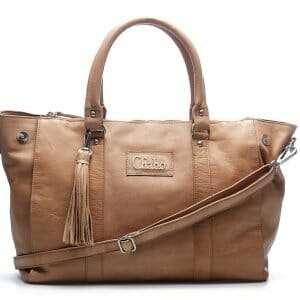 Chabo-Bags-leren-Kits-Monroe-Sand-4.jpg