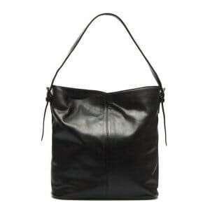 Chabo-Bags-leren-Shopper-Lucy-Black.jpg