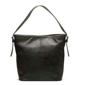 Chabo-Bags-leren-Shopper-Lucy-Olive.jpg