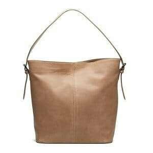 Chabo-Bags-leren-Shopper-Lucy-Sand-3.jpg